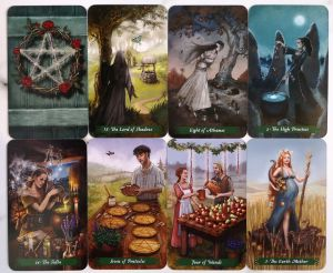green_witch_tarot_1